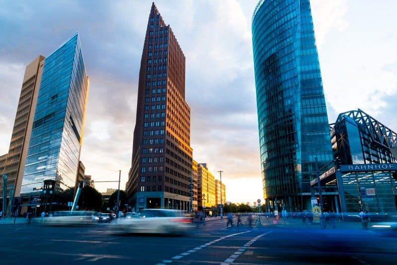 """השקעות נדל""""ן בגרמניה: כל מה שצריך לדעת"""
