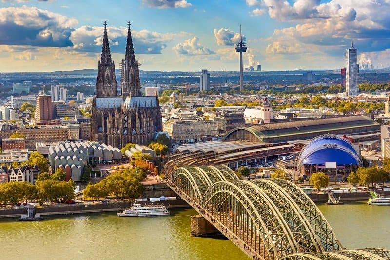 מה אתם יודעים על זכויות שוכרי דירות בגרמניה?