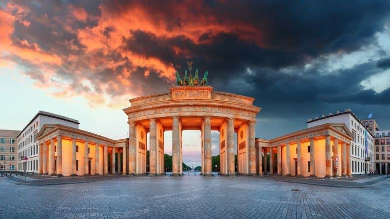 כל מה שחובה לדעת על רילוקיישן לגרמניה!
