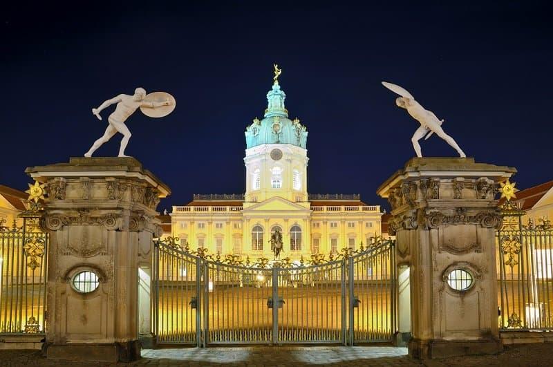"""מחקר עולמי קבע כי ברלין היא התשובה לכל השאלות על השקעות כדאיות בנדל""""ן"""