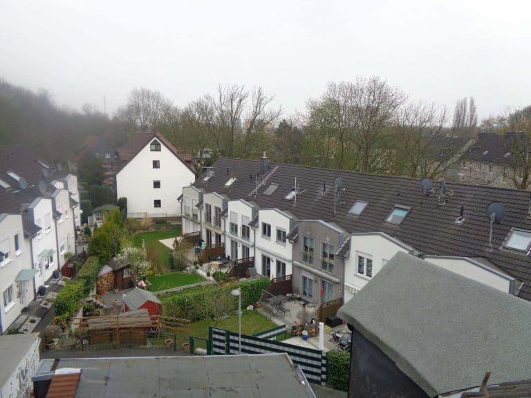 Froschlake 4, Dortmund clear_Page_05