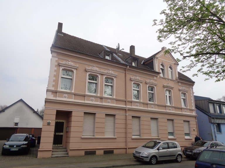 Froschlake 4, Dortmund clear_Page_06