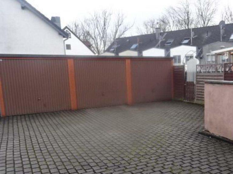 Froschlake 4, Dortmund clear_Page_10