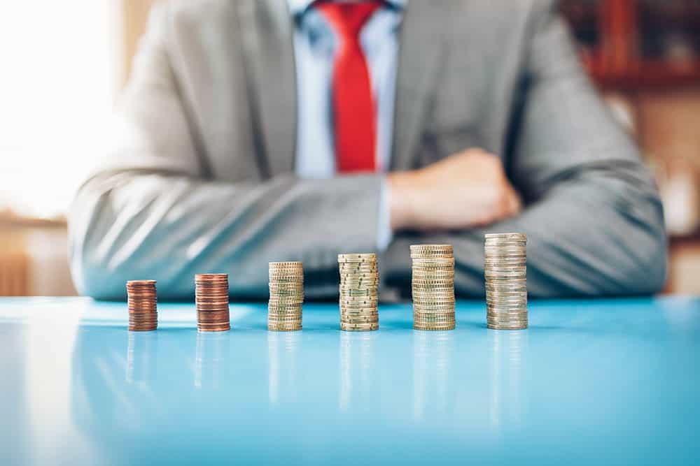 למה בכלל כדאי לקחת הלוואה ולמנף את ההשקעה?